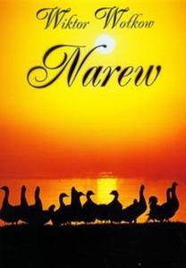 Narew - 2825691260