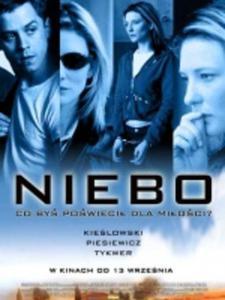 Niebo - 2825692139