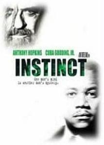 Instynkt / Instinct - 2825692249