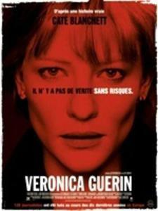 Veronica Guerin - 2825692255