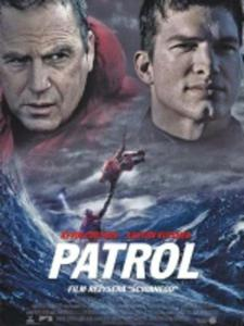 Patrol / The Guardian - 2825692402