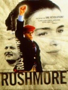 Rushmore - 2825692695