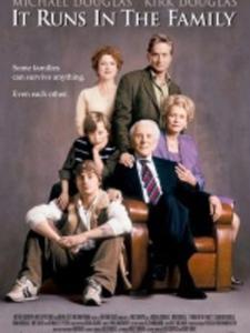 Wszystko w rodzinie / It Runs in the Family - 2825692789