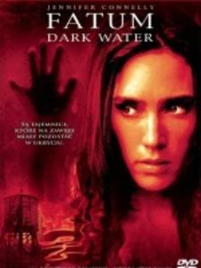 Dark Water - Fatum - 2825692830