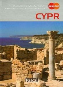 Cypr Przewodnik ilustrowany - 2825693132