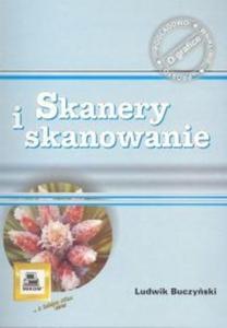 Skanery i skanowanie - 2825693260