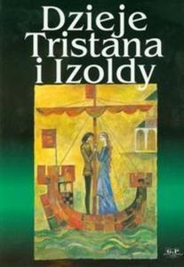 Dzieje Tristana i Izoldy - 2825694023