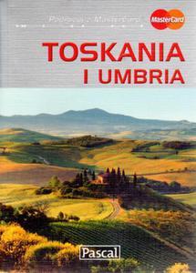 Toskania i Umbria Przewodnik ilustrowany - 2825694213