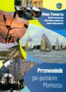 Przewodnik po polskim Pomorzu - 2825694669