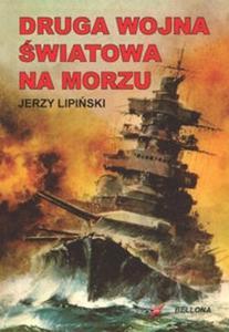 Druga wojna światowa na morzu - 2825695118