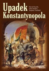 Upadek Konstantynopola - 2825695564