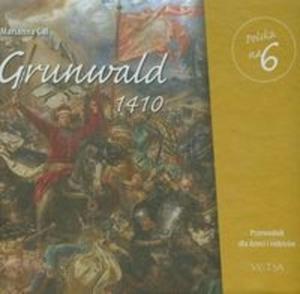 Grunwald 1410 - 2825695620