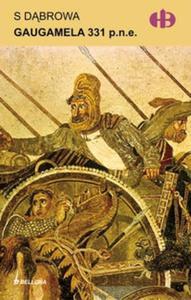 Gaugamela 331 p.n.e. - 2825695739