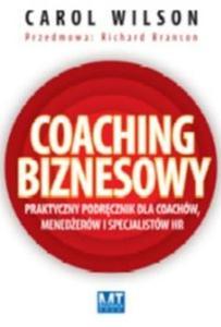 Coaching biznesowy - 2825696049