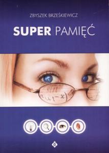 Superpamięć - 2825696148