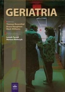 Geriatria - 2825696311