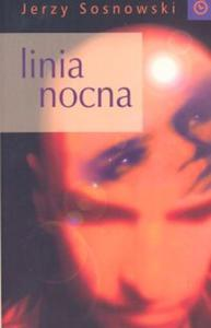 LINIA NOCNA