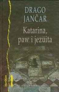 Katarina paw i Jezuita - 2825696936