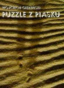 Puzzle z piasku - 2825698678