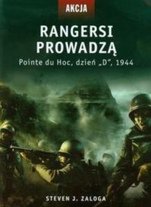 Rangersi prowadzą - 2825699235