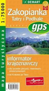 Zakopianka, Tatry i Podhale - 2825699870