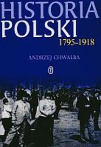 Historia Polski 1795-1918 - 2825651203