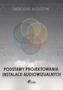 Podstawy projektowania instalacji audiowizualnych