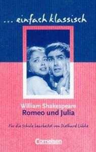Romeo und Julia - 2825701662