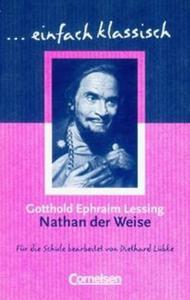 Nathan der Weise - 2825701664