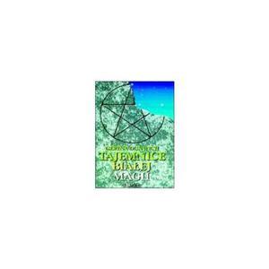Tajemnice białej magii - 2825701831