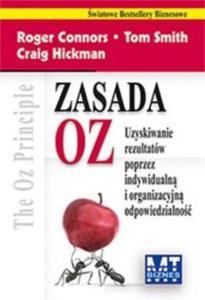 Zasada OZ - 2825702686