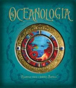 Oceanologia - 2825703133