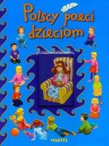 Polscy poeci dzieciom - 2825703303