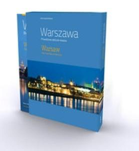 Warszawa Prawdziwe oblicze miasta - 2825703742