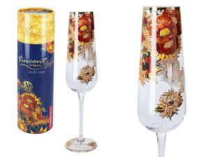 Kieliszek do szampana S - 2859207658