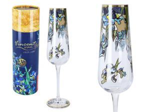Kieliszek do szampana Irysy - 2859207659
