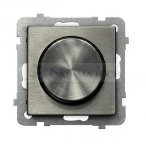 Klucze nasadowe - zestaw kluczy nasadowych 108 elementów części bity Powermat PM-ZKN-108 z Walizką narzędzi - 2853753994