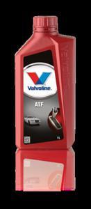 Valvoline ATF 1L - 2833316757