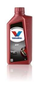 Valvoline ATF 1L - 2836820139