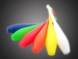 Maczugi elastyczne PRIMA 200g - 2296843975