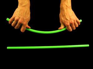 Kijki kontrolujące - elastyczne - 2296843981