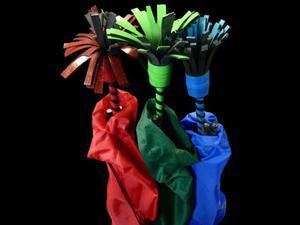 Zestaw Kijek kwiatowy / Flowerstick Basic - 2296844185