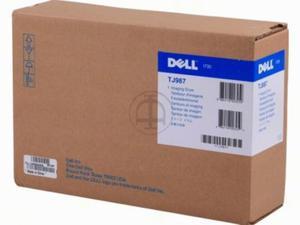 Dell bęben TJ987, MW685, 593-10241 - 2824980890