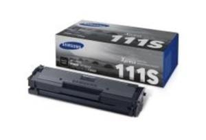 Samsung toner MLT-D111S, MLTD111S - 2824981379