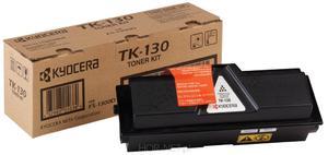 Kyocera toner Black TK-130, TK130, 1T02HS0EU0 - 2824982931