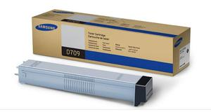 Samsung toner Black D709S, MLTD709S, MLT-D709S - 2824983502