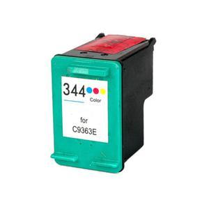 HP tusz Color Nr 344, C9363EE - 2824980265