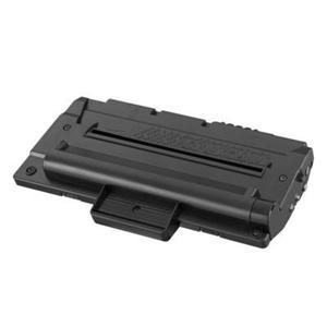 Samsung toner Black 1092, D1092S, MLT-D1092S - 2824986074