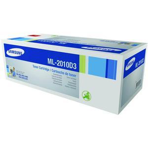 Samsung toner Black ML2010D3, ML-2010D3 - 2824986338