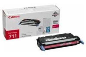Canon toner Cyan 711, CRG-711, CRG711, 1659B002AA